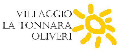 Villaggio La Tonnara Oliveri