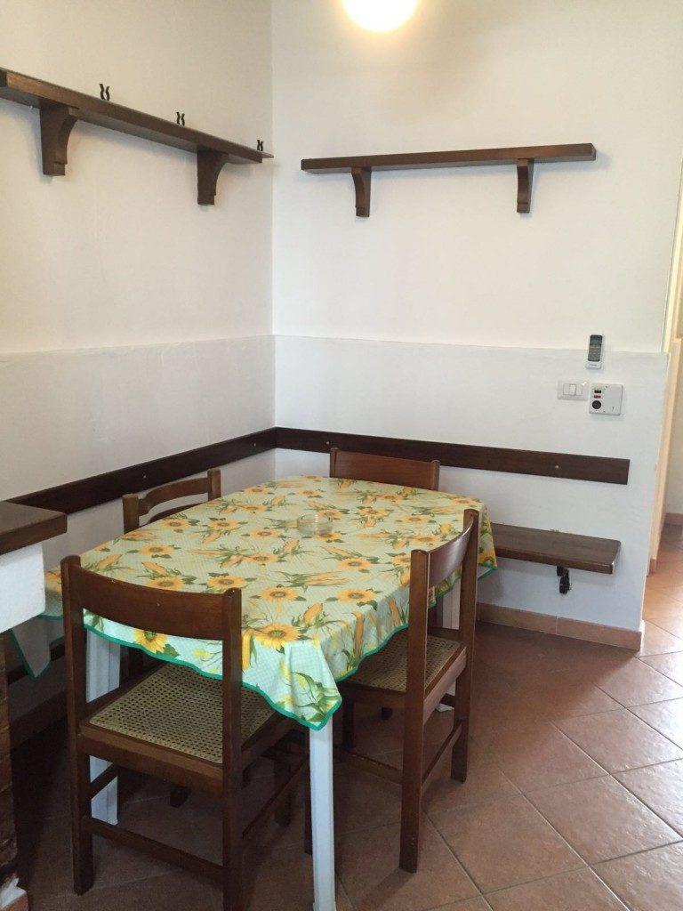 Tavolo-da-pranzo1-768x1024